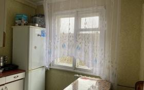 2-комнатная квартира, 44 м², 4/5 этаж, Республики 41/1 за 6.7 млн 〒 в Темиртау