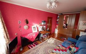 1-комнатная квартира, 35 м², 9/9 этаж, 4 мкр 43 за ~ 7.4 млн 〒 в Аксае