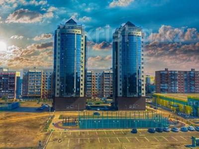 1-комнатная квартира, 50 м², 6/14 этаж посуточно, Сырым Датова 32/2 за 7 000 〒 в Уральске — фото 7
