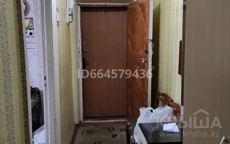 2-комнатная квартира, 43 м², 2/2 этаж, Ерманова 5 — Володарского за 12 млн 〒 в Шымкенте, Аль-Фарабийский р-н