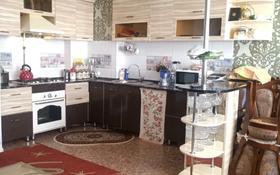 3-комнатная квартира, 100 м², 2/6 этаж, Атшабар 17 — За Каспи банком за 28.5 млн 〒 в Таразе