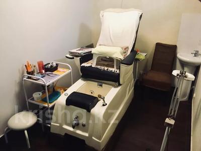 Аренда действующего Салона Красоты по Достык за 550 000 〒 в Алматы, Медеуский р-н — фото 9