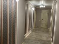 3-комнатная квартира, 80 м², 4/5 этаж, Улица 10 лет независимости 30 — Бухар Жырау за 24 млн 〒 в Каскелене