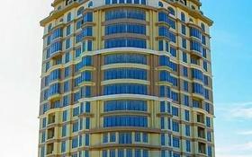 2-комнатная квартира, 75.5 м², 14-й мкр 73 за ~ 32.5 млн 〒 в Актау, 14-й мкр