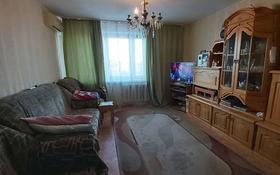 4-комнатная квартира, 94 м², 6/9 этаж, проспект Абая за 18 млн 〒 в Уральске