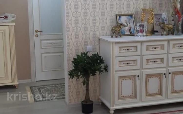 3-комнатная квартира, 70.4 м², 8/12 этаж, 3-я улица за 28.5 млн 〒 в Алматы, Алатауский р-н