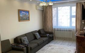 2-комнатная квартира, 56 м², 3/5 этаж помесячно, 5-й мкр 10 за 140 000 〒 в Актау, 5-й мкр