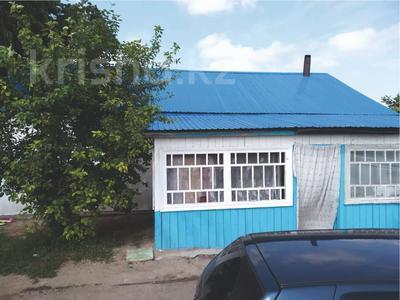 4-комнатный дом, 85 м², 11 сот., Ынтымак 12 — Бейбитшилик за 7 млн 〒 в Шортандах — фото 10