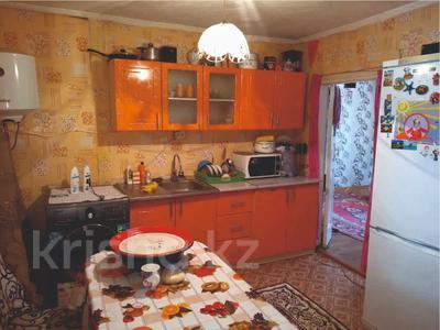 4-комнатный дом, 85 м², 11 сот., Ынтымак 12 — Бейбитшилик за 7 млн 〒 в Шортандах — фото 6