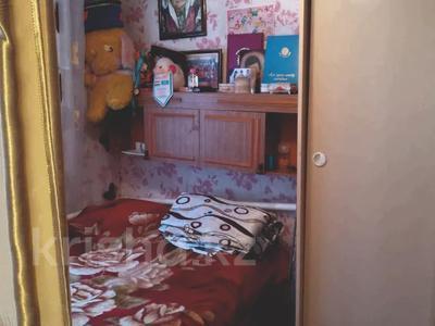 4-комнатный дом, 85 м², 11 сот., Ынтымак 12 — Бейбитшилик за 7 млн 〒 в Шортандах — фото 12