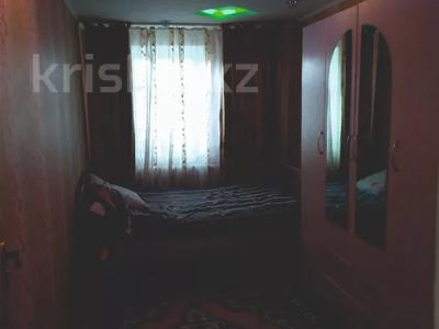 4-комнатный дом, 85 м², 11 сот., Ынтымак 12 — Бейбитшилик за 7 млн 〒 в Шортандах — фото 8