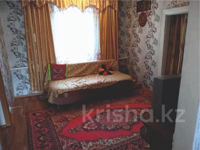 4-комнатный дом, 85 м², 11 сот., Ынтымак 12 — Бейбитшилик за 7 млн 〒 в Шортандах — фото 9