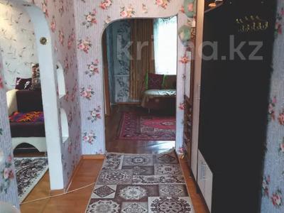 4-комнатный дом, 85 м², 11 сот., Ынтымак 12 — Бейбитшилик за 7 млн 〒 в Шортандах — фото 5