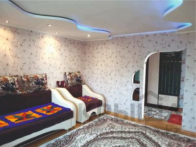 4-комнатный дом, 85 м², 11 сот., Ынтымак 12 — Бейбитшилик за 7 млн 〒 в Шортандах — фото 3
