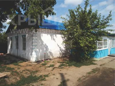 4-комнатный дом, 85 м², 11 сот., Ынтымак 12 — Бейбитшилик за 7 млн 〒 в Шортандах — фото 11
