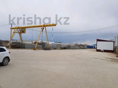 Завод 1.3 га, Промзона желаево 1 за ~ 777.7 млн 〒 в Уральске — фото 2