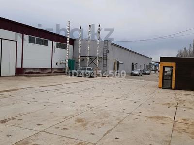 Завод 1.3 га, Промзона желаево 1 за ~ 777.7 млн 〒 в Уральске — фото 3