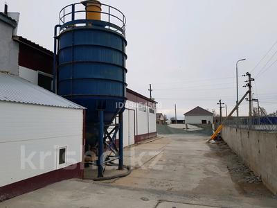 Завод 1.3 га, Промзона желаево 1 за ~ 777.7 млн 〒 в Уральске — фото 5