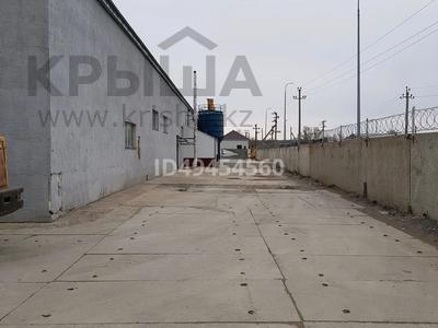 Завод 1.3 га, Промзона желаево 1 за ~ 777.7 млн 〒 в Уральске — фото 6