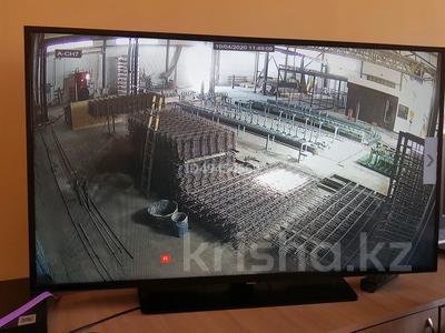 Завод 1.3 га, Промзона желаево 1 за ~ 777.7 млн 〒 в Уральске — фото 7