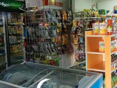 Магазин площадью 71 м², 8 мкр. дом 1. за 15.5 млн 〒 в Костанае — фото 5