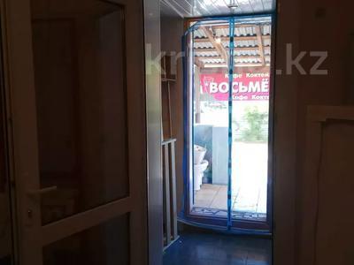 Магазин площадью 71 м², 8 мкр. дом 1. за 15.5 млн 〒 в Костанае — фото 7