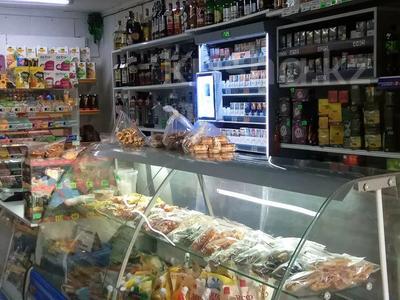 Магазин площадью 71 м², 8 мкр. дом 1. за 15.5 млн 〒 в Костанае — фото 9