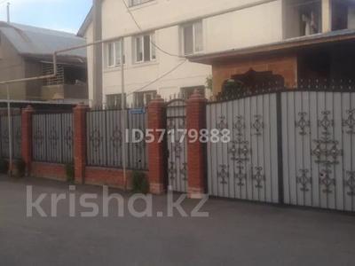 8-комнатный дом, 328 м², 12 сот., мкр Кайрат, улица Аркар 18 за 65 млн 〒 в Алматы, Турксибский р-н