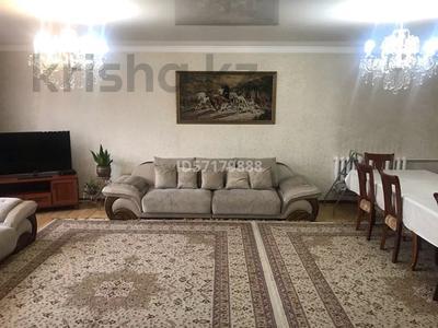 8-комнатный дом, 328 м², 12 сот., мкр Кайрат, улица Аркар 18 за 65 млн 〒 в Алматы, Турксибский р-н — фото 3