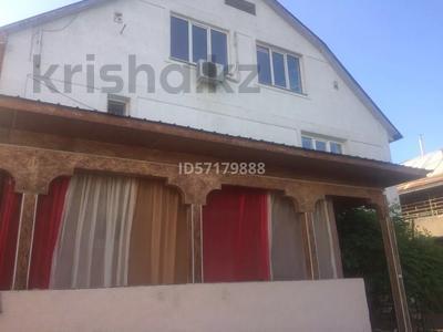 8-комнатный дом, 328 м², 12 сот., мкр Кайрат, улица Аркар 18 за 65 млн 〒 в Алматы, Турксибский р-н — фото 5
