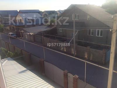 8-комнатный дом, 328 м², 12 сот., мкр Кайрат, улица Аркар 18 за 65 млн 〒 в Алматы, Турксибский р-н — фото 6