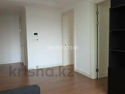 6-комнатная квартира, 275 м², 3/25 этаж, проспект Рахимжана Кошкарбаева 8 за 177 млн 〒 в Нур-Султане (Астане), Алматы р-н