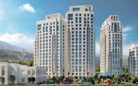 4-комнатная квартира, 151 м², Сейфуллина 574/1 к3 за ~ 102.7 млн 〒 в Алматы