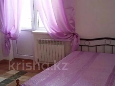 1-комнатная квартира, 36 м², 4/11 этаж посуточно, Мкр 33 21 за 7 000 〒 в Актау