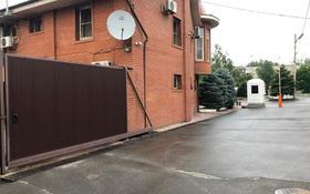 Здание, мкр Мамыр-4, Шаляпина — Саина площадью 230 м² за 650 000 〒 в Алматы, Ауэзовский р-н