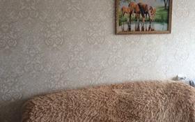 3-комнатная квартира, 65 м², 4/9 этаж, Жамбыла 154 за 27 млн 〒 в Петропавловске