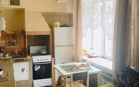 2-комнатная квартира, 54 м², 2/5 этаж, Пушкина 124 за 15.9 млн 〒 в Семее