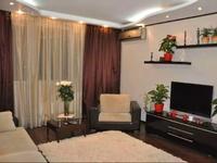 3-комнатная квартира, 160 м², 7/16 этаж посуточно