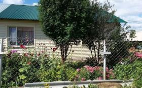 4-комнатный дом, 75 м², 8 сот., Совхозный микрорайон за 11 млн 〒 в Риддере