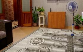 6-комнатный дом, 240 м², 6 сот., Шостаковича 55/1 за 15 млн 〒 в Алтае