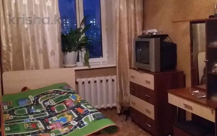 3-комнатная квартира, 56 м², 5/5 этаж, улица Глинки 27 — Карменова - глинки за 11 млн 〒 в Семее