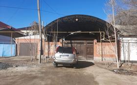 8-комнатный дом, 260 м², 6 сот., Переулок Даутбаева 4 — Айтеке би-Даутбаева за 73 млн 〒 в