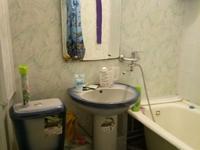 1-комнатная квартира, 34 м², 6/6 этаж помесячно