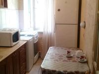 2-комнатная квартира, 45 м², 4 этаж посуточно
