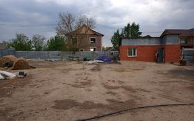 3-комнатный дом, 60 м², 10 сот., Актогайская 50 за 7.3 млн 〒 в Павлодаре