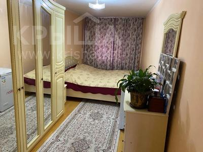 2-комнатная квартира, 43 м², 3/4 этаж, Масанчи — Богенбай батыра за 23.9 млн 〒 в Алматы, Алмалинский р-н