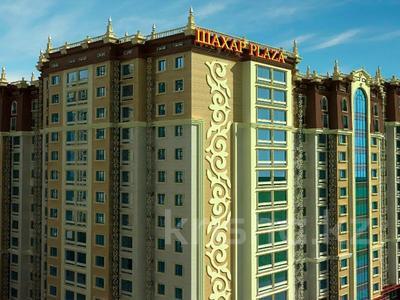 2-комнатная квартира, 65.8 м², 17-й мкр, 18 мкрн за ~ 11.2 млн 〒 в Актау, 17-й мкр