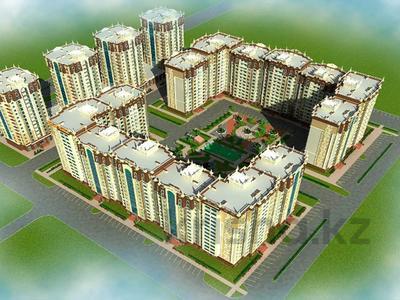 2-комнатная квартира, 65.8 м², 17-й мкр, 18 мкрн за ~ 11.2 млн 〒 в Актау, 17-й мкр — фото 3