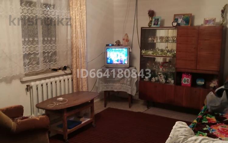 4-комнатный дом, 90 м², 10 сот., улица Сатыбалдина 74 за 7.5 млн 〒 в Каркаралинске