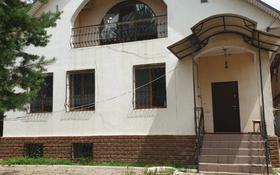 4-комнатный дом, 212.3 м², 6.41 сот., Карагандинская за 93 млн 〒 в Алматы, Турксибский р-н